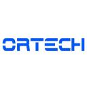 Ortech Distributors