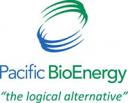 Pacific BioEnergy logo