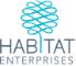 Habitat Enterprises logo