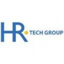 HR Tech Group