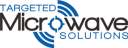 Targeted Microwave Solutions logo