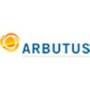 Arbutus Software