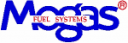 Mogas Fuel Systems logo