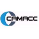 CAMACC Systems logo