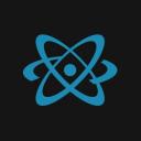 Atomic Crayon logo