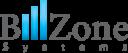 BillZone Systems logo