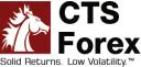 CTS Forex logo