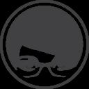 Chloi logo