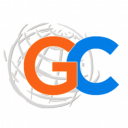 Global Catalog logo