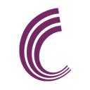 EDF Electronic Data Filing logo