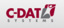 C-Dat Systems logo