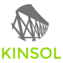 Kinsol Research logo