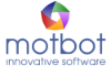 MotBot Innovative Software logo