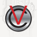 VeriCorder logo