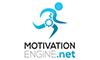 MotivationEngine logo