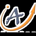 Akuter logo