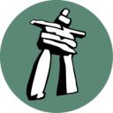 Inuktun Services logo