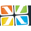 Image X Media logo