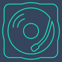 Indiloop logo