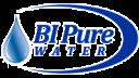 BI Pure Water logo