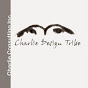 Charlie Consulting logo