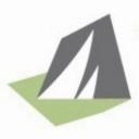 Tusk Embedded logo
