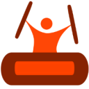 Ascoderu logo
