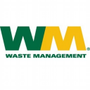 WasteLess Environmental Services