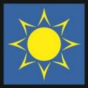 SunCentral logo
