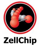 ZellChip