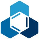 Clear Metals logo