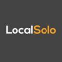 LocalSolo logo