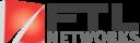 FTL Networks logo