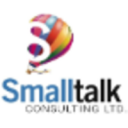 Corporate Smalltalk