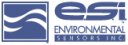 E.S.I. Enviromental Sensors logo