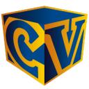 Capcom Game Studios logo