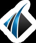 Valdor Technology International