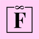 Flaunt Fashion Library