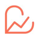 CareCru logo