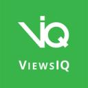 ViewsIQ logo