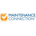 Maintenance Connection Canada-BC logo