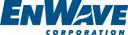 Enwave logo