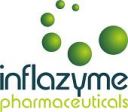 Inflazyme Pharmaceuticals