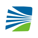 Freightera logo