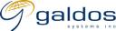 Galdos logo