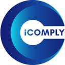 iComplyICO
