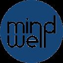 MindWell Canada logo