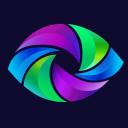 cognitiveVR logo