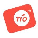 TIO Networks logo