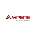 Ampere Innovation